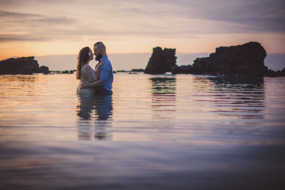big island hawaii kukio beach engagement © kelilina photography 20171226181247-1.jpg