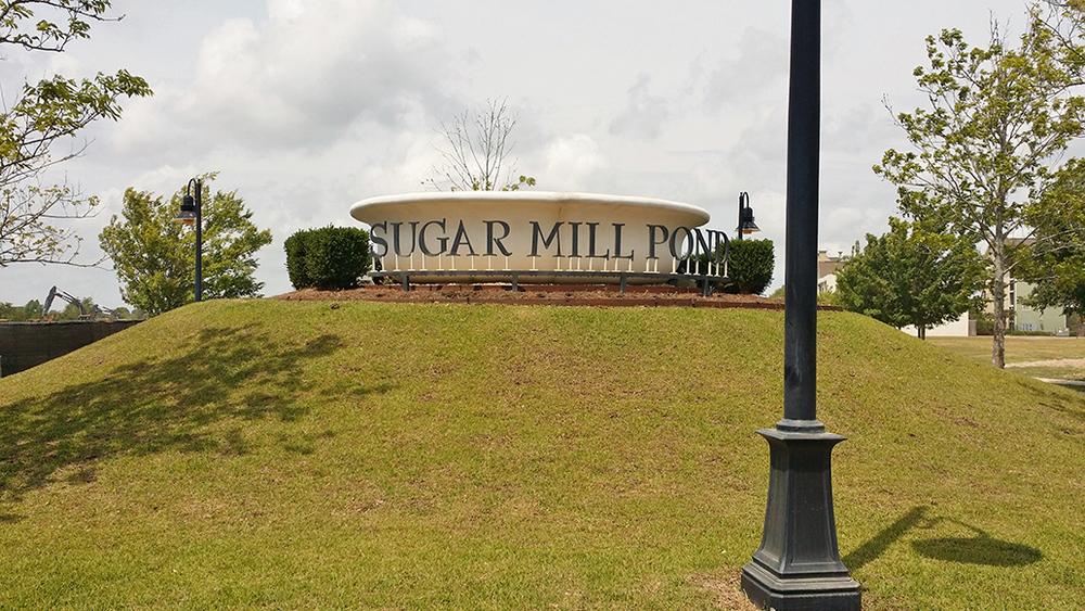 Sugar-Mill-Pond.jpg