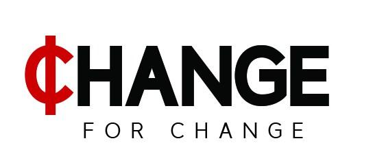 Change-type1.jpg