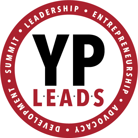 YP_LEADS Summit.png