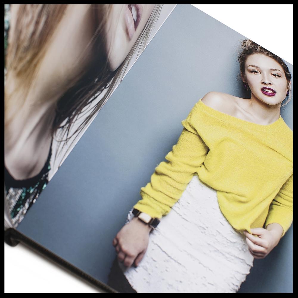 SeniorPhotoBook4a.jpg