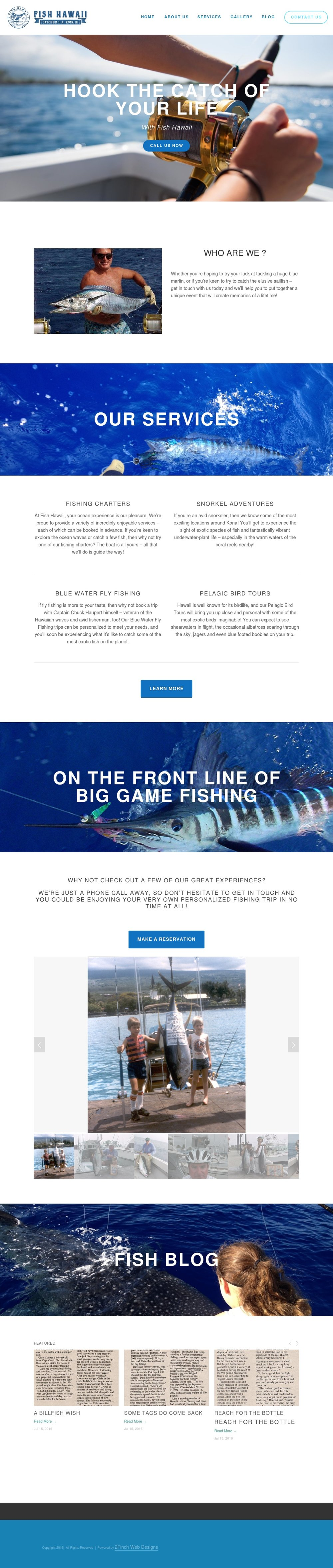 Fish Hawaii Website Design Project.jpeg