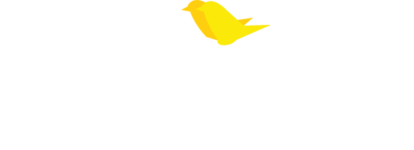 Two Finch logo White.png