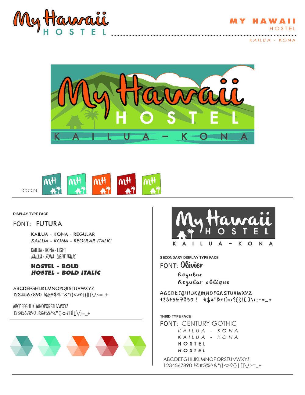 MyHawaii_styleguide_3-15-16.jpg