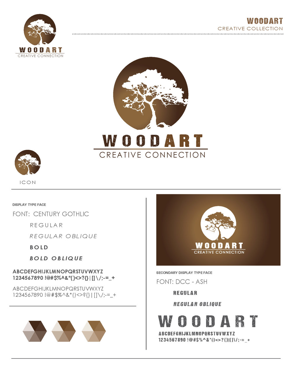 Wood Art_styleguide.jpg