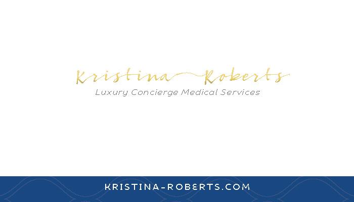 Kristina_BC-Proof_4-5-16alt_Page_1.jpg