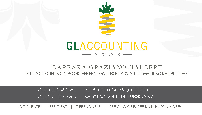 GL-Business Card_proof_6-16-16_Page_2.jpg