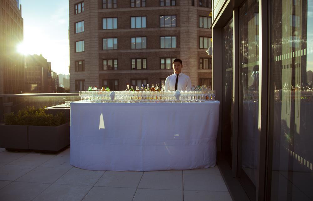 Terrace Bar.jpg