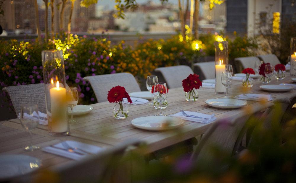 Rooftop Garden Banquet 1.jpg