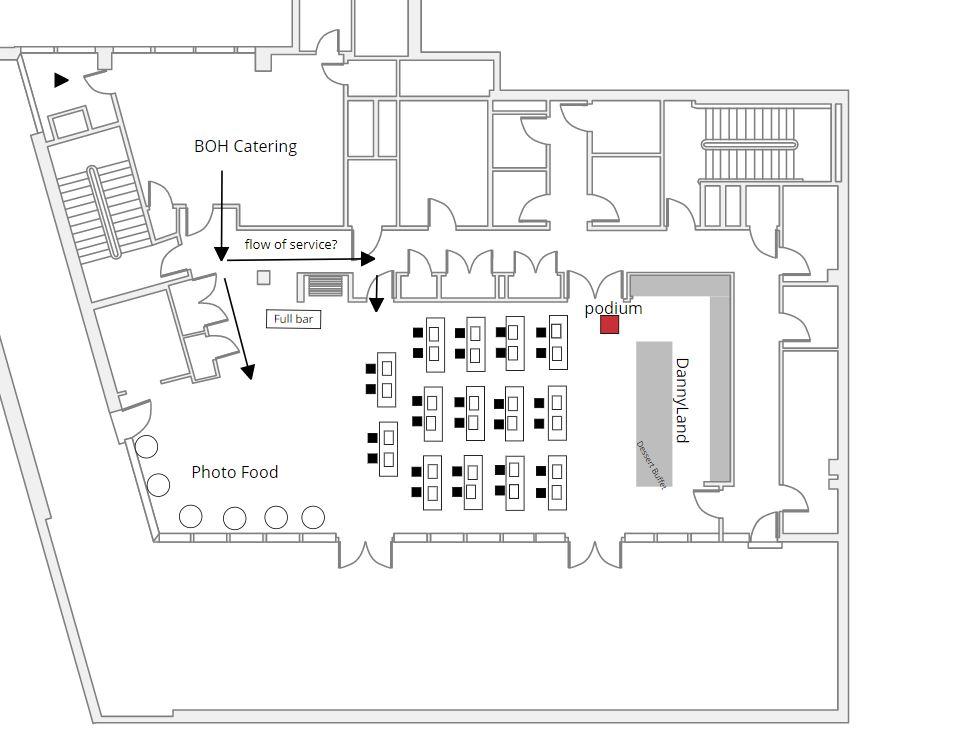 10.04 Floorplan 2.JPG