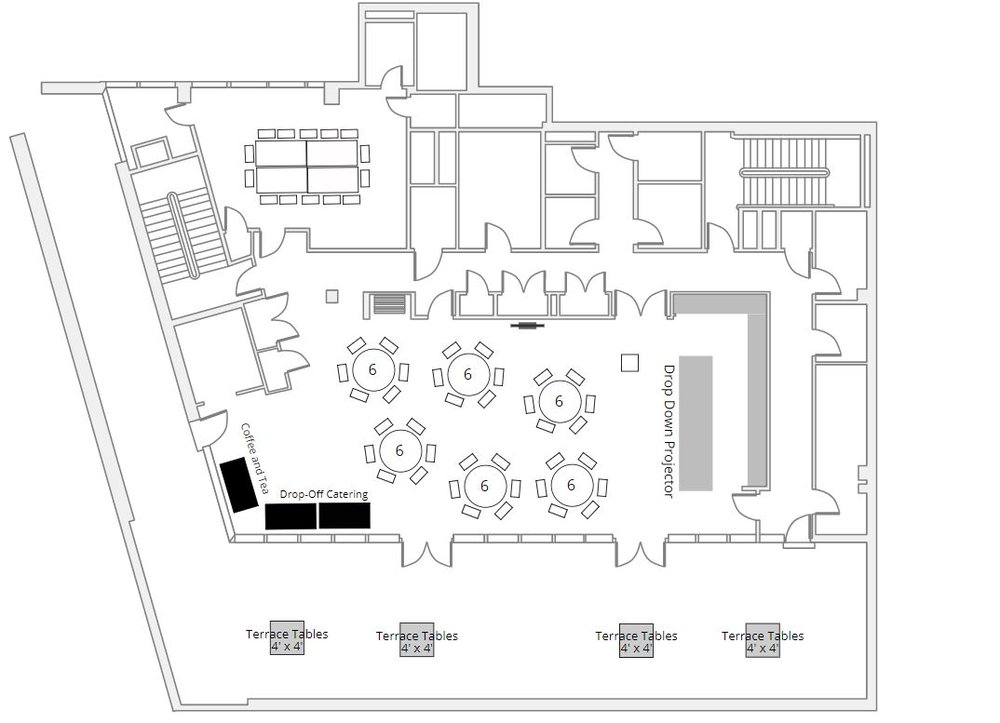 RapidSOS Floorplan Rev1.JPG