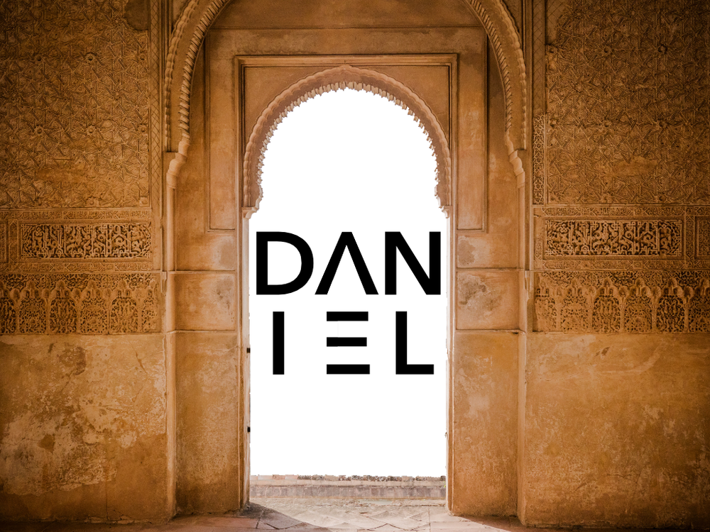 Daniel door smaller.png