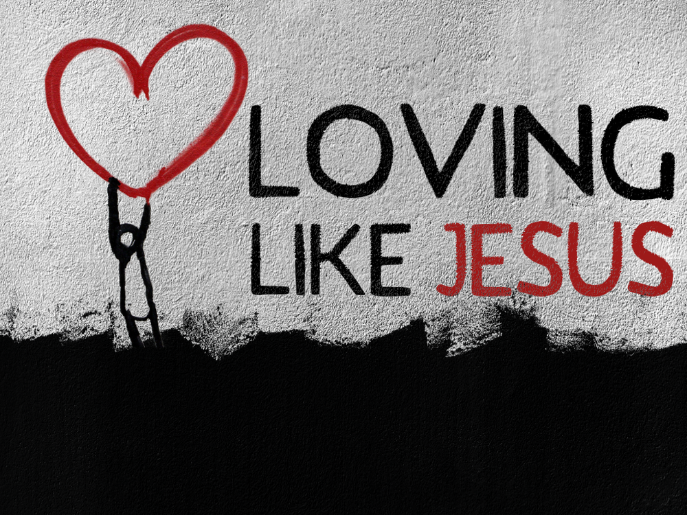 loving like jesus series splash.png