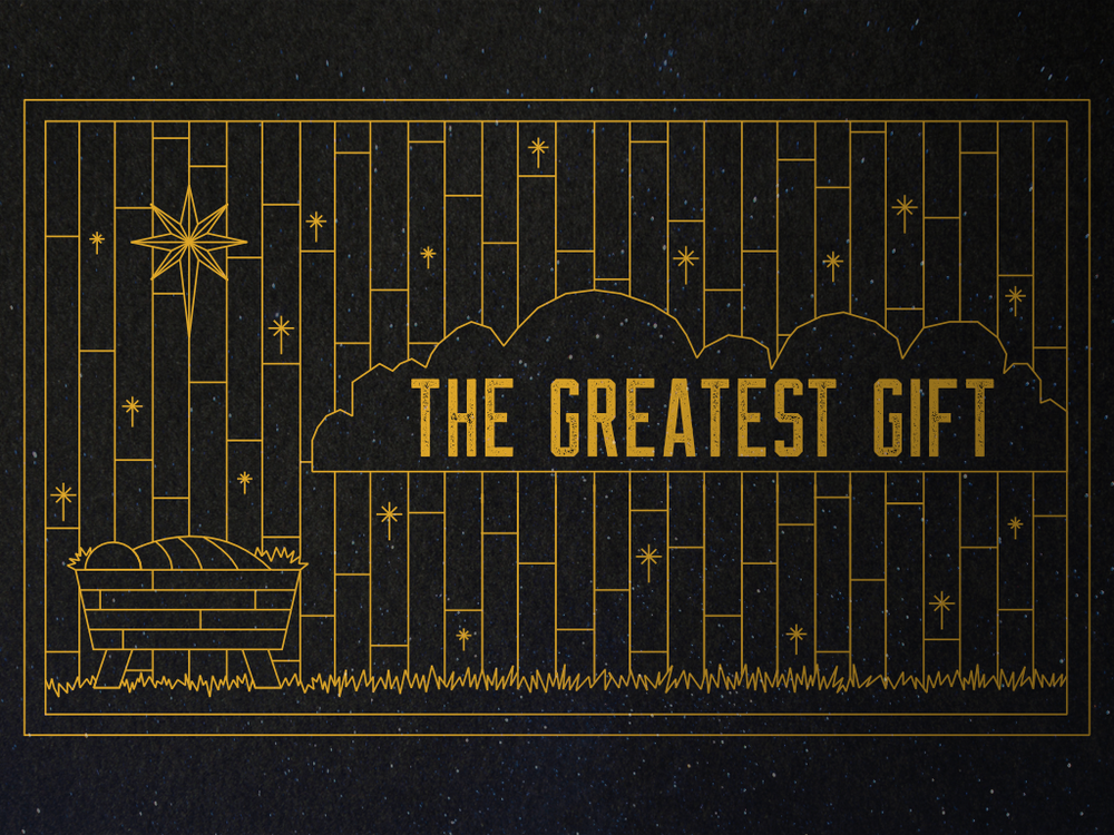 The greatest Gift.png