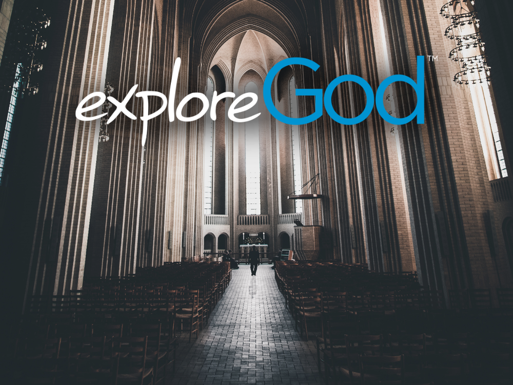 EXPLORE GOD ALONE.png