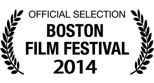BostonFilmFestival.jpg