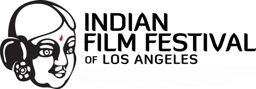 IFFLA16-logo-horizontal.jpg