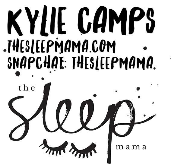 EMAIL-SIG-SLEEP-MAMA.jpg