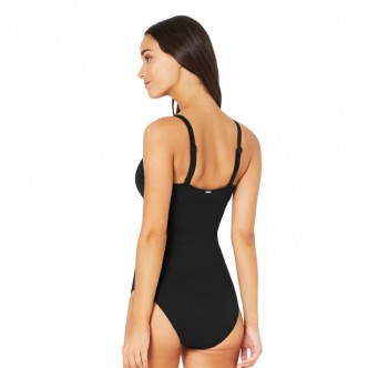 bakuswimwear-m685rco-back.jpg