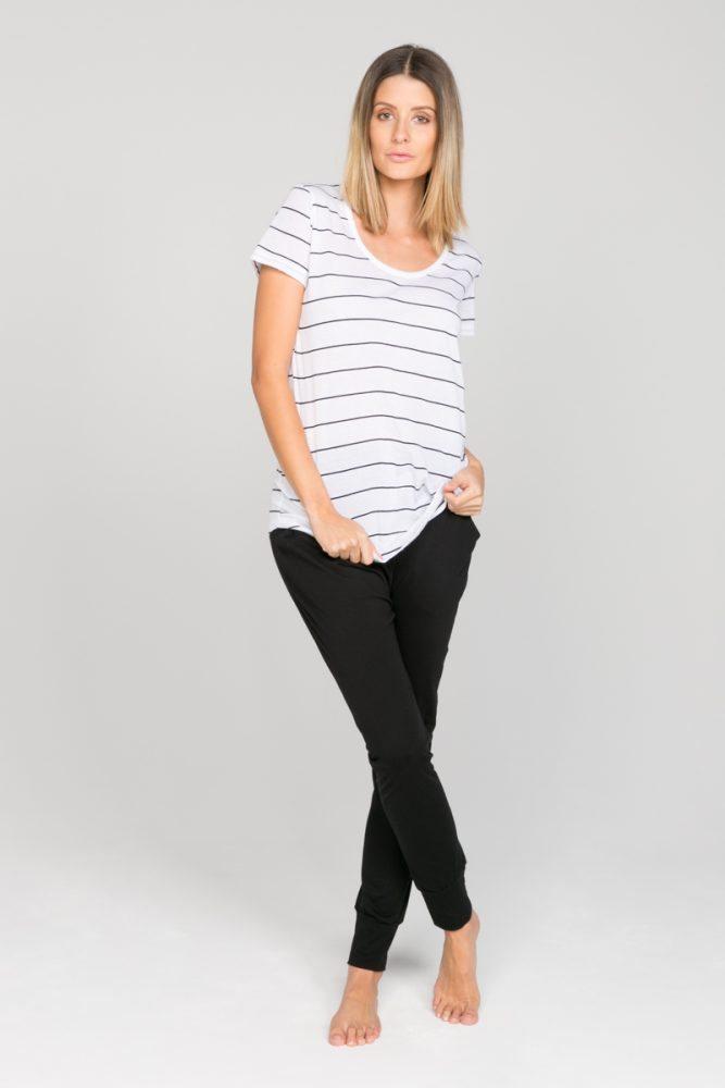 annukka-organic-cotton-basic-tee-black-stripe-8-667x1000.jpg