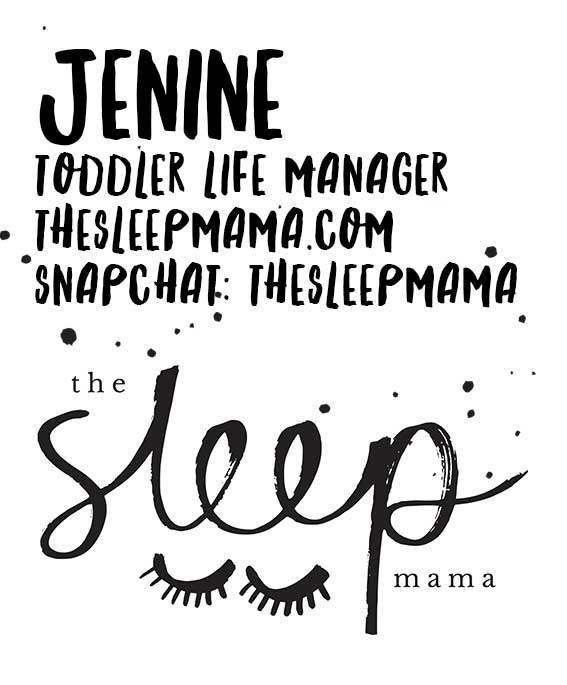 toddler-life-jenine-email-signature.jpg
