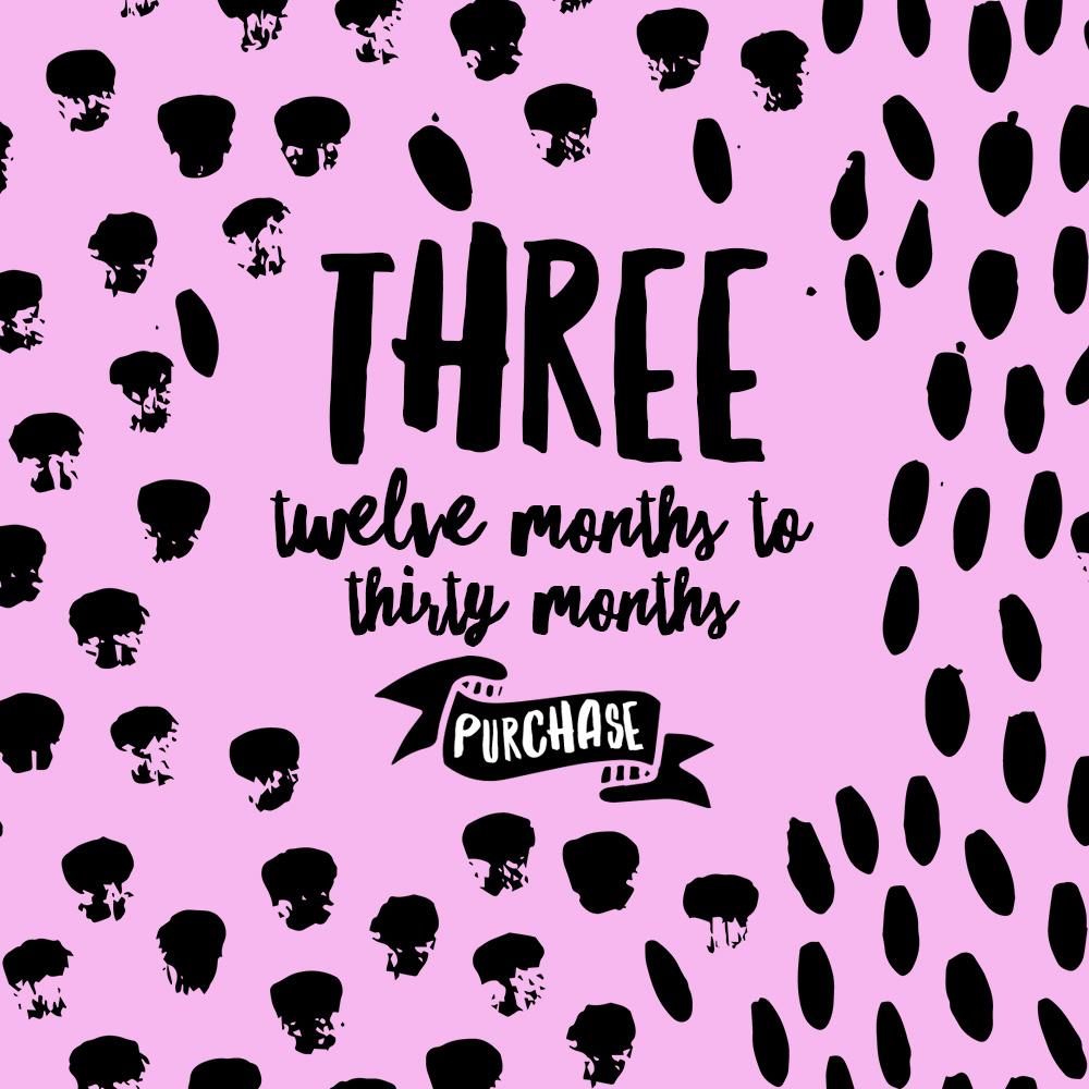12-30-months-PURCHASE.jpg
