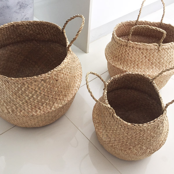 SEAGRASS_baskets_08.jpg