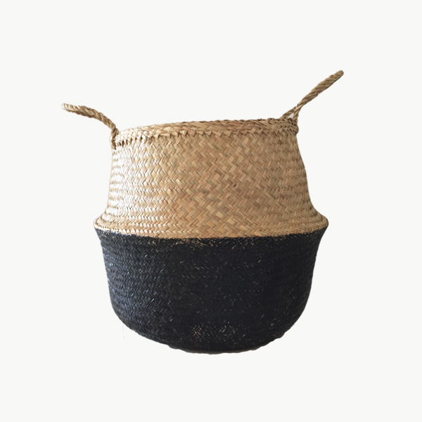 SEAGRASS_baskets_013.jpg