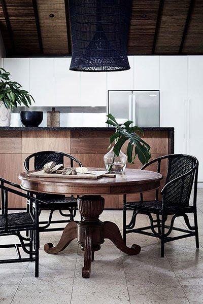 Villas-Dining-3-old-1.jpg