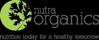 Nutra Organics.png