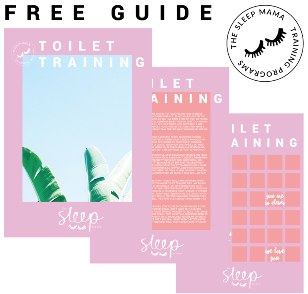 toilet training guide.png