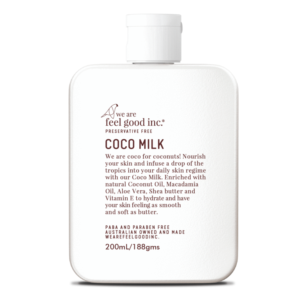 coco-milk-transparent_1024x1024.png
