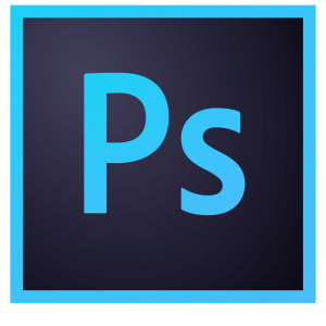 Adobe_Photoshop_CC_mnemonic_RGB_1024px_no_shadow-300x300.png