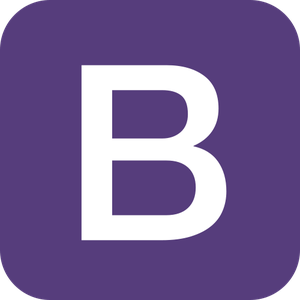bootstrap_solid.png.300x300_q85_crop.png