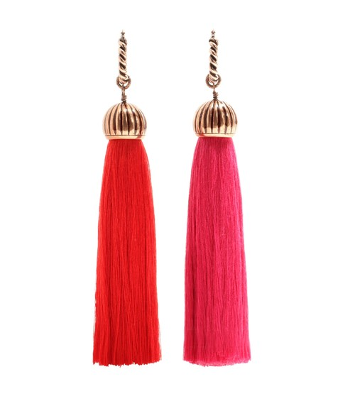 LANVIN+Tassel+earrings.jpg