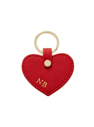 THE+DAILY+EDITED+RED+HEART+KEYRING.jpg