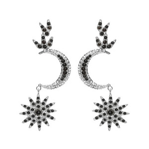 ATRIA+EARRINGS+SILVER+&+BLACK.jpg