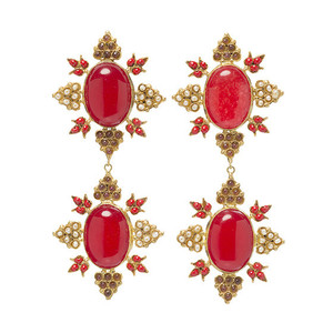 CLEON+EARRINGS+GOLD+&+RED.jpg