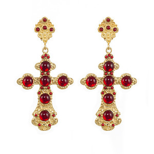 NONIA+EARRINGS+GOLD+&+RED.jpg