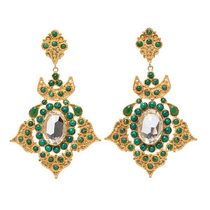 ARIADNE+EARRINGS+GOLD+&+GREEN.jpg