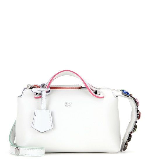 FENDI+By+The+Way+embellished+leather+tote+.jpg