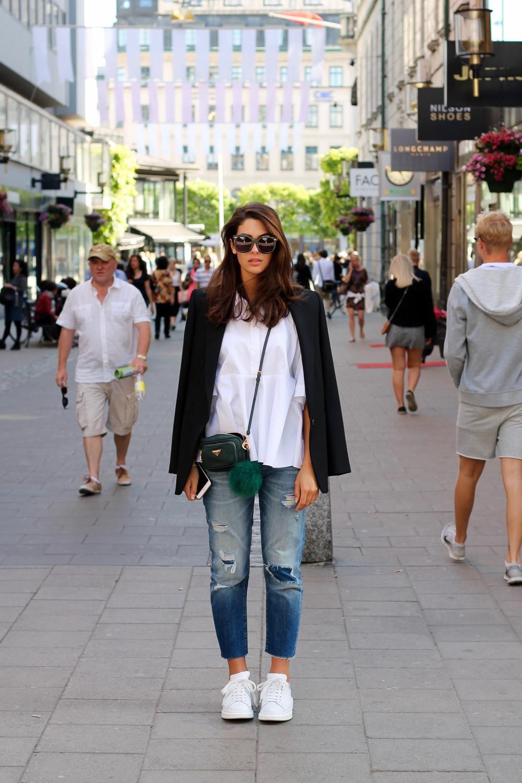 dillondot, jaimeridge, blogger, stylist, fashion, luxury, designer, travel, beauty, newzealand, auckland, boutique, creative, creativedirector, prada,, karenwalker, georgiaalice, vanessaburno, charliehorse