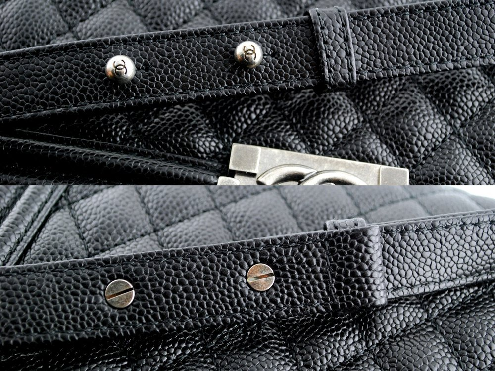 18-new_medium_black_caviar_with_ruthenium-001_1.jpg