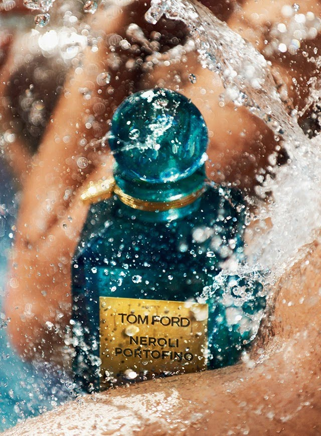 tom ford neroli portofino dillon dot. Cars Review. Best American Auto & Cars Review