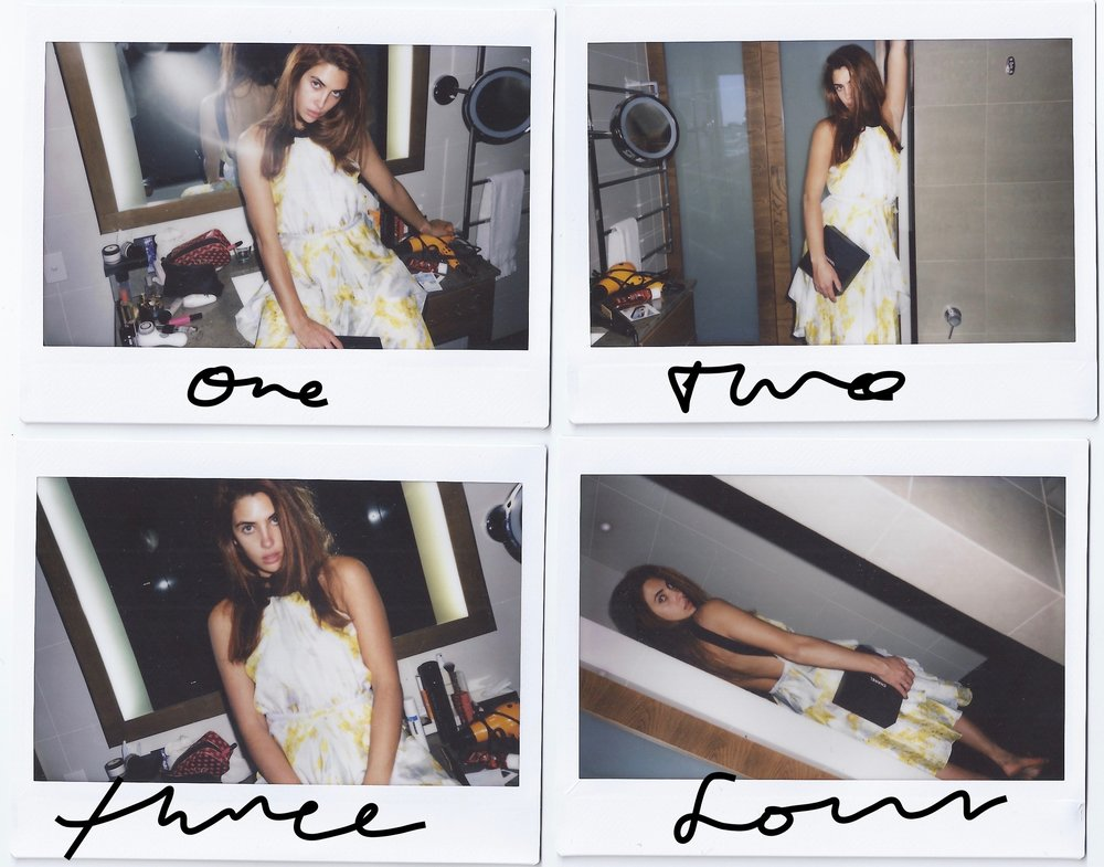 bathroom-polaroid-collection.jpeg