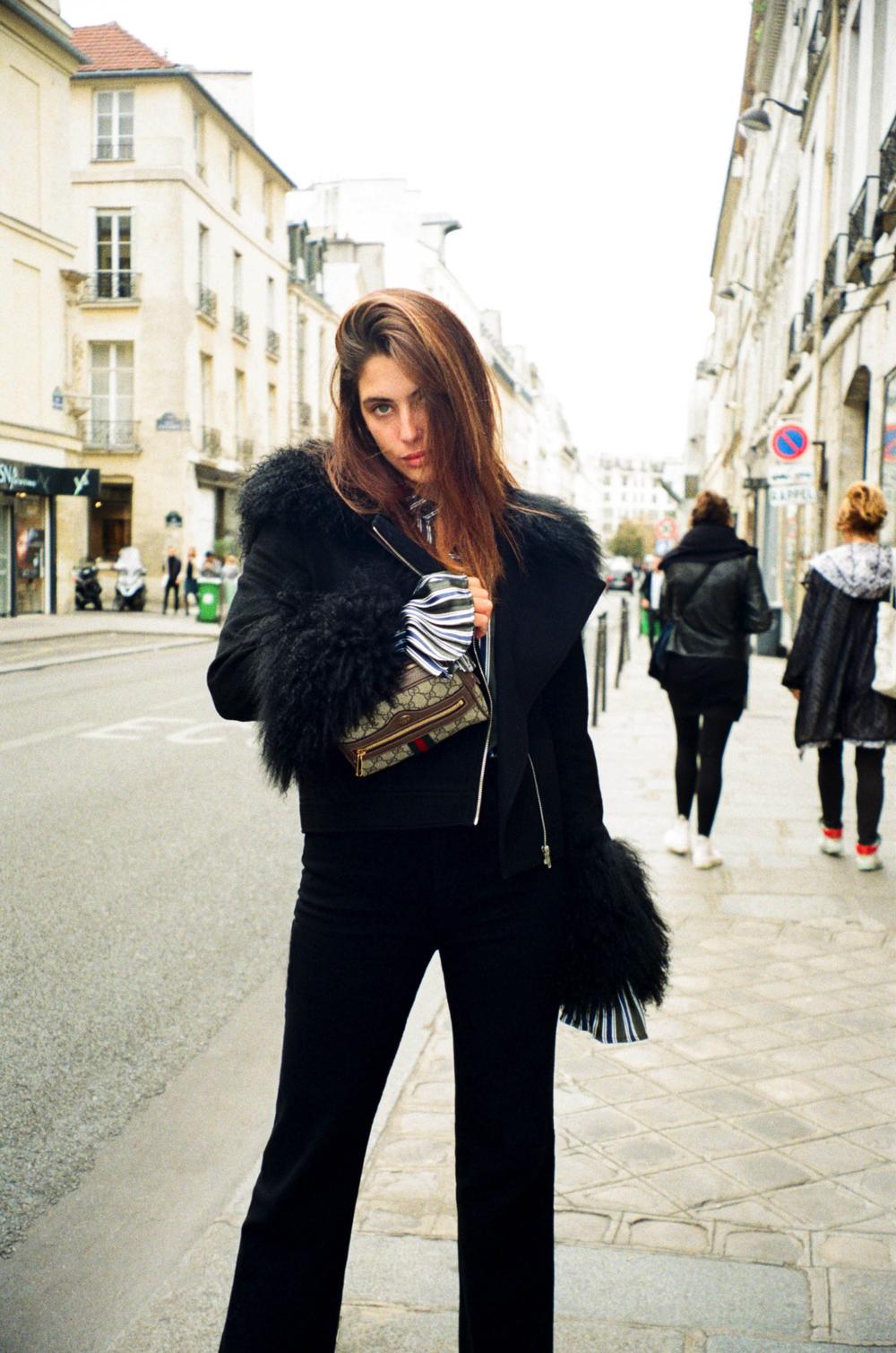 PARIS_JBRAND_TWO copy.png