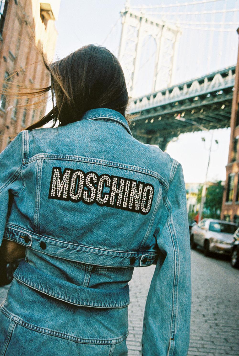 9_H&M_MOSCHINO.jpg