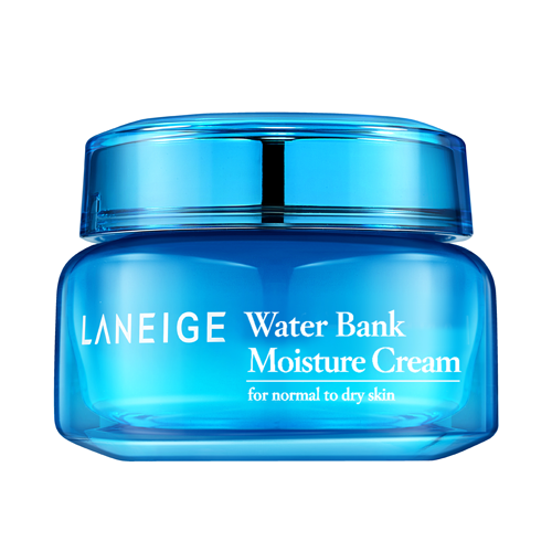 water-bank-moisturizing-cream_01.png