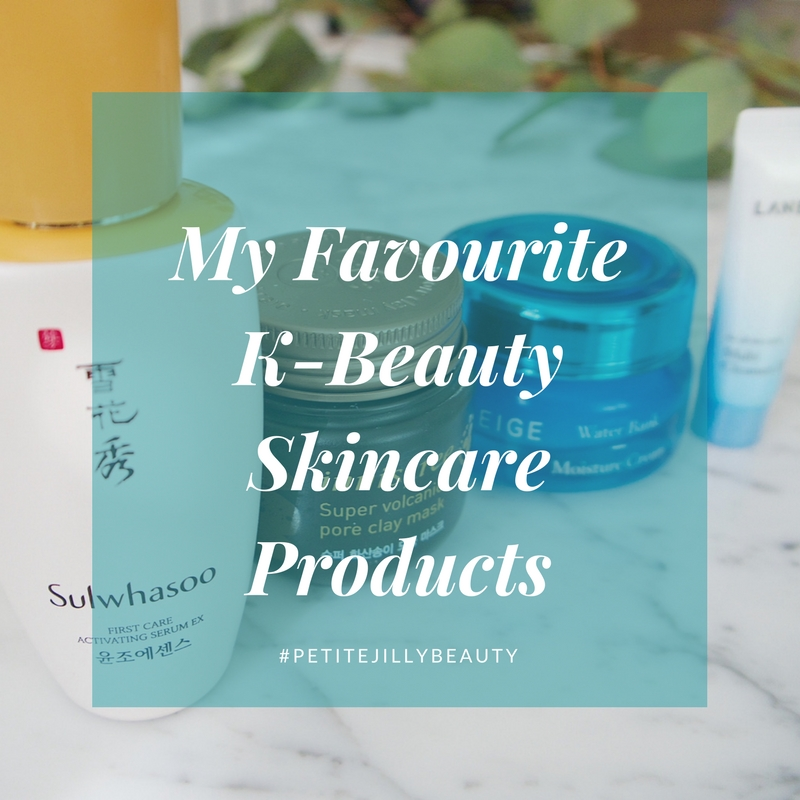 My Favourite K-Beauty Skincare Products.jpg