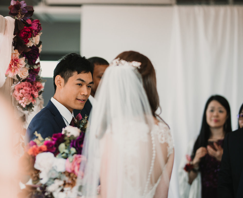 SB & Kuan Wedding Gallery-203.jpg